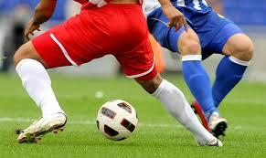 Sbobet88 Football Gambling